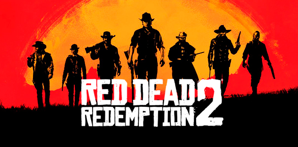 red-dead-redemption-2_td01-605x300_0