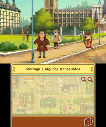 CI_3DS_LaytonsMysteryJourneyKatrielleAndTheMillionairesConspiracy_Screenshots_11_ES_mediaplayer_large.bmp