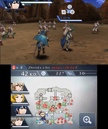 N3DS_FireEmblemWarriors_BattleScene2_esES_mediaplayer_large