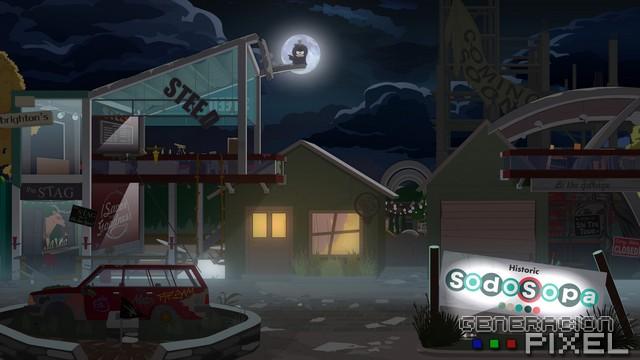 analisis South Park Reta img 004