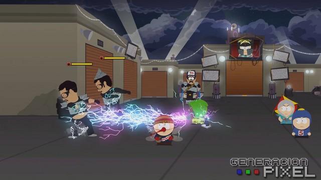 analisis South Park Reta img 005