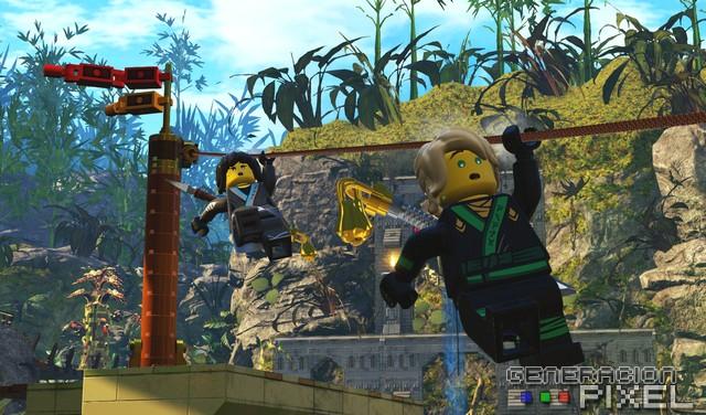 analisis lego ninjago img 002