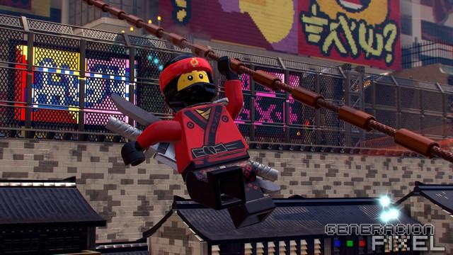 analisis lego ninjago img 003