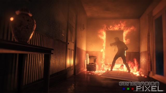 analisis the evil within 2 img 004