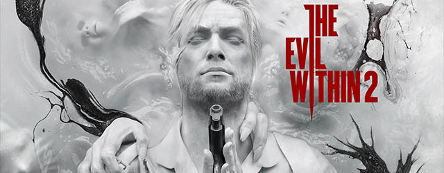 ANÁLISIS: The Evil Within 2