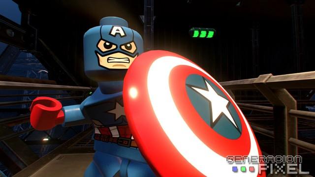 analisis LEGO Marvel Super img 002