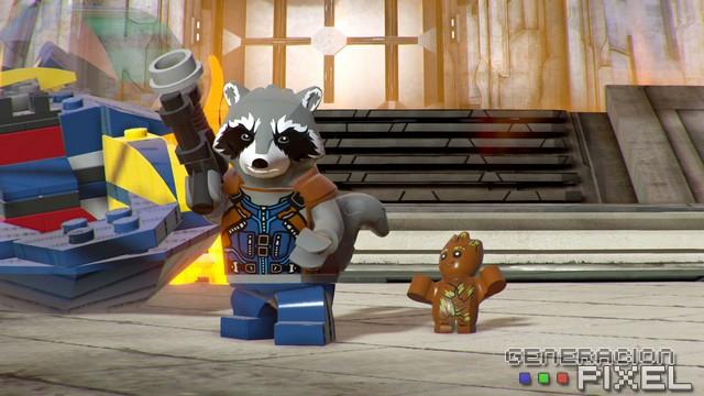 analisis LEGO Marvel Super img 003