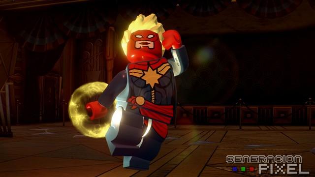analisis LEGO Marvel Super img 004