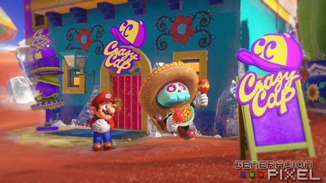 analisis Super Mario Odyssey img 001