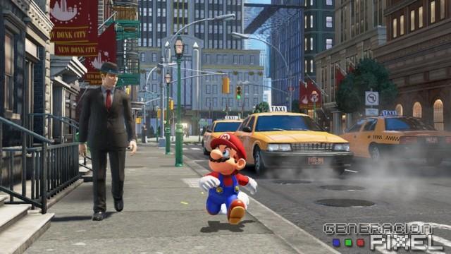 analisis Super Mario Odyssey img 003