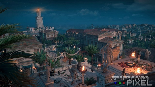 analisis assassins creed origins img 001