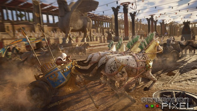 analisis assassins creed origins img 002