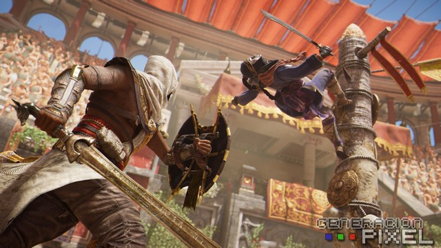 analisis assassins creed origins img 003