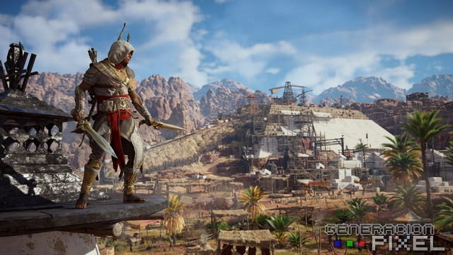 analisis assassins creed origins img 005
