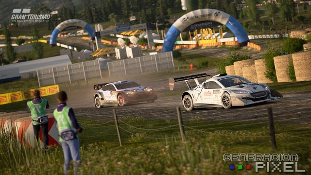 analisis gt sport img 001