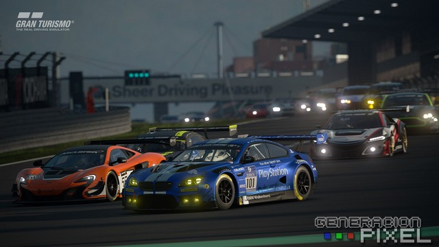 analisis gt sport img 002
