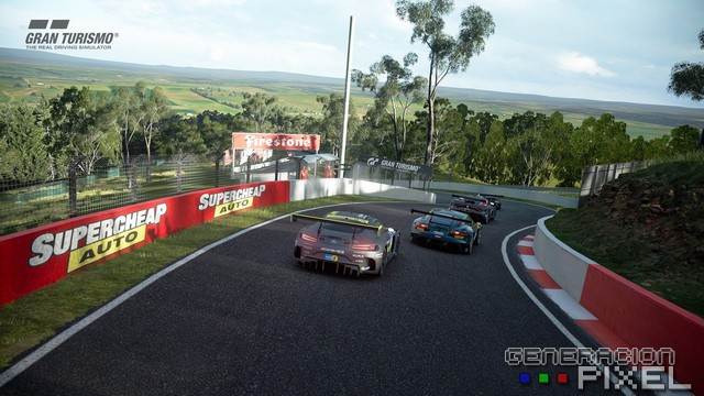 analisis gt sport img 003