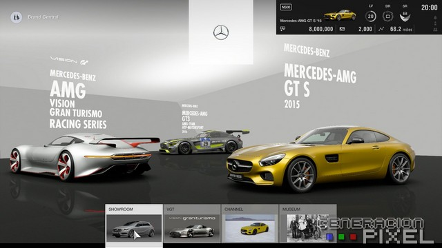 analisis gt sport img 005