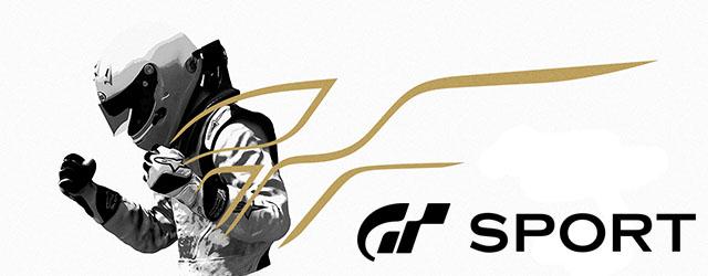 ANÁLISIS: Gran Turismo Sport