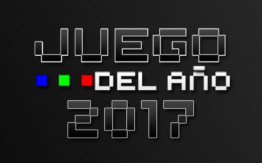 Nuevo Logo Generacion Pixel Juego del año 20117