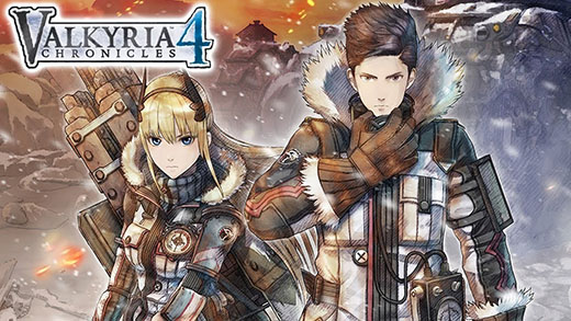 Valkyria-Chronicles-4-art
