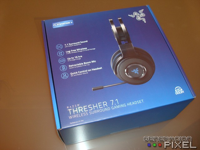 analisis Auriculares Razer Thresher img 001