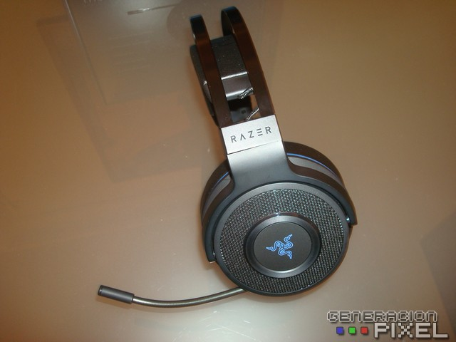 analisis Auriculares Razer Thresher img 006