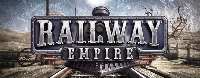 Railway-Empire- cab