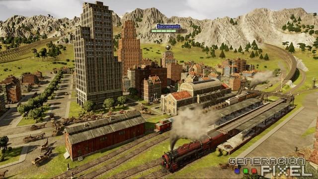 analisis Railway Empire img 001