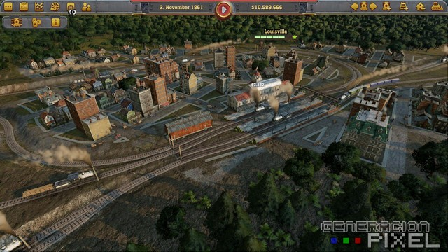 analisis Railway Empire img 002