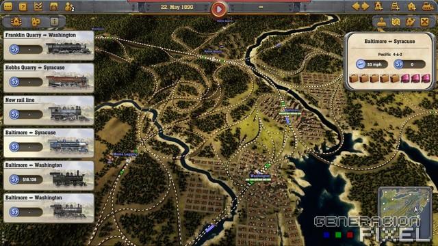 analisis Railway Empire img 004