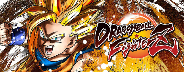 ANÁLISIS: Dragon Ball FighterZ
