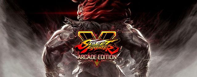 SFV-Arcade-Edition cab
