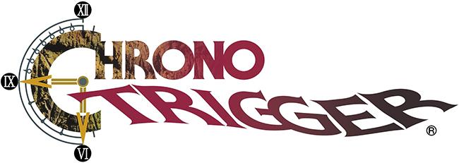 chrono_trigger_logo