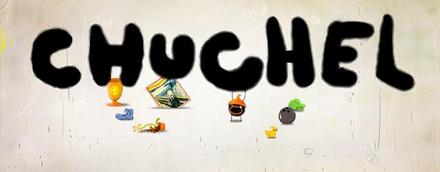 ANÁLISIS: Chuchel