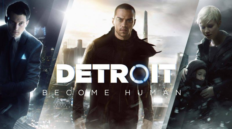 Detroit-Become-Human-