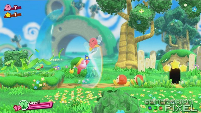 analisis Kirby Star Allies img 001