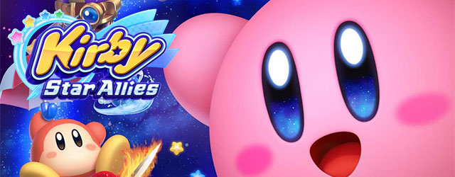 kirby-star-allies cab