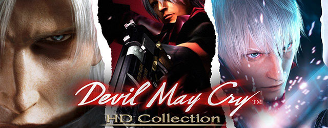 Devil-May-Cry-HD-Collection-cab