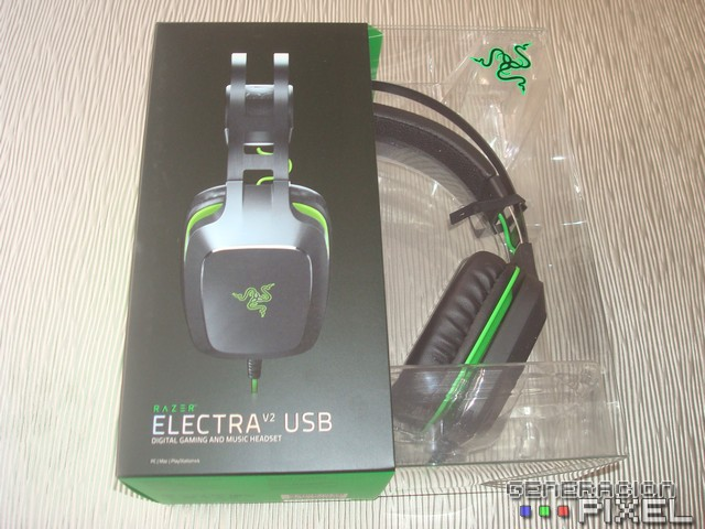 analisis Auriculares Razer Electra V2 img 001