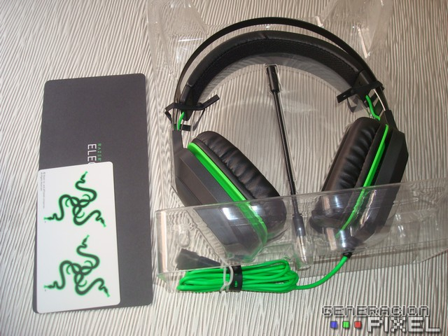 analisis Auriculares Razer Electra V2 img 002