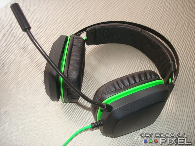 analisis Auriculares Razer Electra V2 img 004