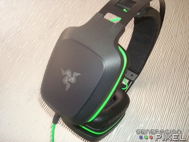analisis Auriculares Razer Electra V2 img 005