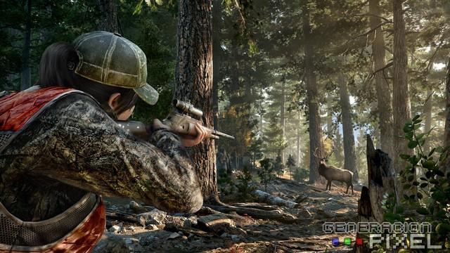 analisis Far Cry 5 img 002