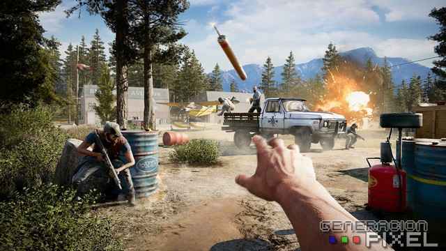 analisis Far Cry 5 img 003