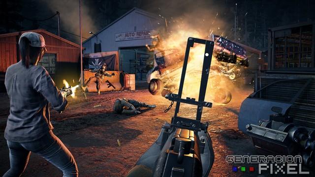 analisis Far Cry 5 img 004