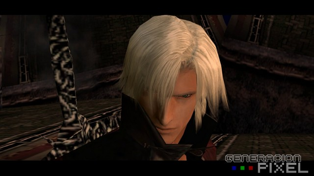 analisis devil may cry hd img 001