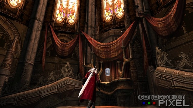 analisis devil may cry hd img 002