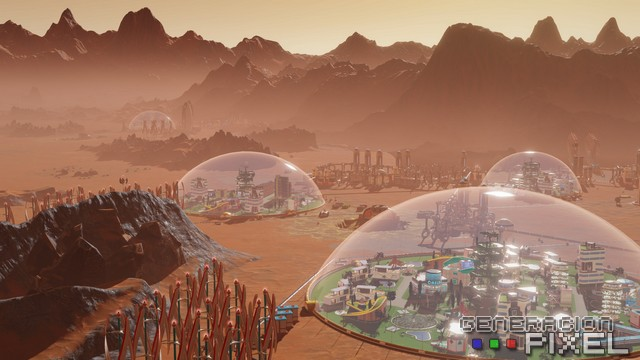 analisis surviving mars img 002