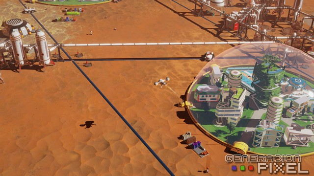 analisis surviving mars img 003